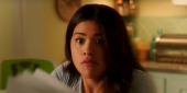 Why Jane The Virgin's Shocking Death Happened, According To The Creator