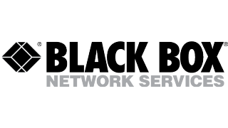 Black Box to Showcase Latest in Live, Post-Production at NAB New York
