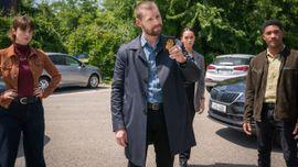 FBI: International Cast: Where You've Seen The Stars Before