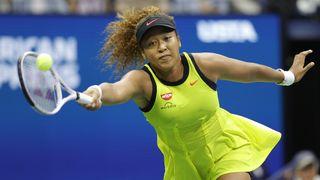 Naomi Osaka vs Olga Danilovic live stream: Osaka in round 1 against Marie Bouzkova