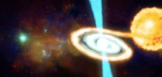 Gamma-ray Excess: Dark Matter or Pulsars?