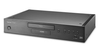 Best Blu-ray and 4K Blu-ray players