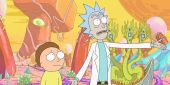 Watch Rick & Morty Reenact A Hilariously Insane And NSFW Court Case That Should Be In Season 3