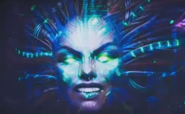 System Shock 3 gameplay teaser shows monster combat and Shodan's bloody return