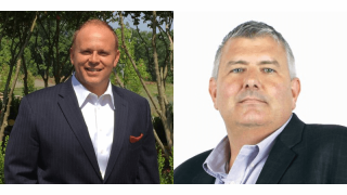 Whitlock Adds New Regional Directors