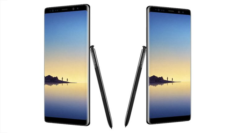 Best Samsung Galaxy Note 8 deals 2020