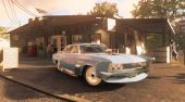 Mafia 3 Is Adding Tons Of Expansions, Get The Details