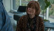 Modern Family Actress Marsha Kramer Is Dead