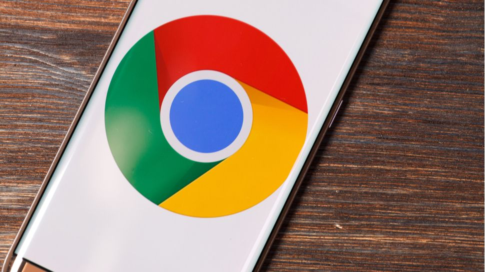 You'll never need a password manager again, thanks to this new Chrome update thumbnail