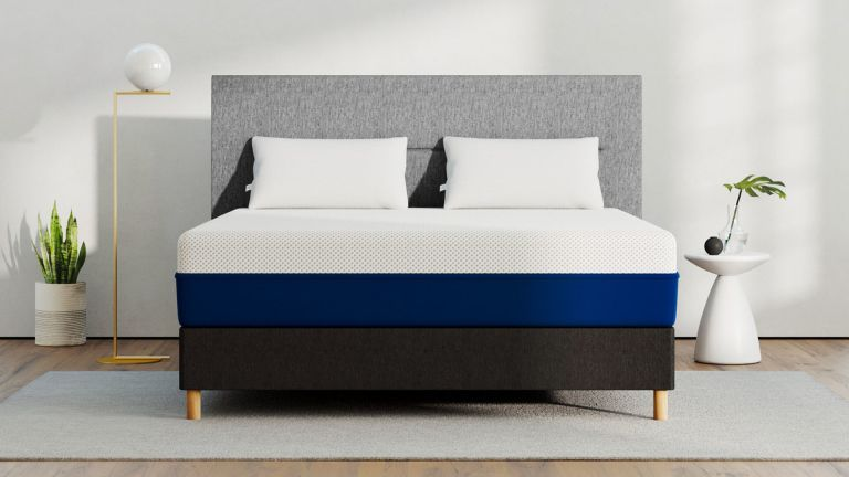Amerisleep deals: AS2