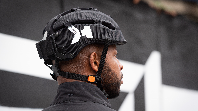 UK New Cycling Helmet Women Men Bicycle Helmet MTB Bike Mountain Road Cycling