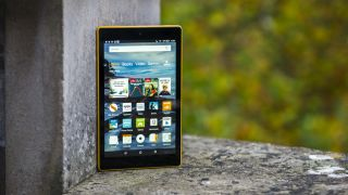 Amazon Has Given Us An Early Look At Its Pre Black Friday Deals Techradar