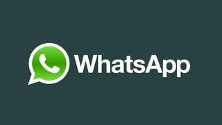 EU investigating Facebook's WhatsApp deal