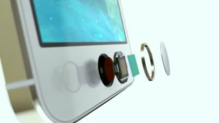 Apple may be about to fix iPhone 5S Touch ID fade problem