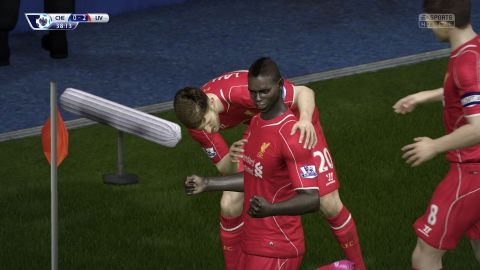 Fifa 15 review 3