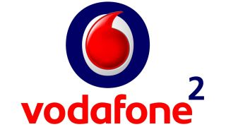 Vodafone and O2 infrastructure sharing alliance approved by OFT