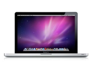 Apple's newly launched MacBook Pro range