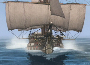 How To Beat The Legendary Ships In Assassin S Creed 4 Gamesradar