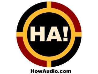 HowAudio shows you how