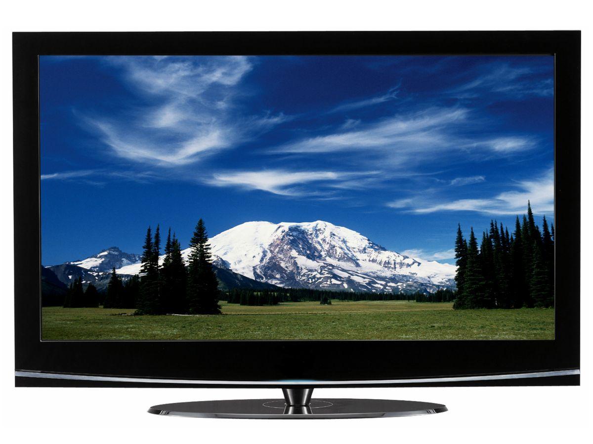 плазменный телевизор картинка в картинке обладает массой полезных