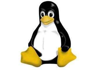 20 reasons to use Linux
