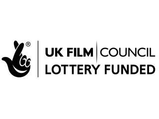 UK Film Council: worried about cinema's digital switchover
