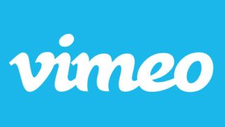 Vimeo gets personal with new audio enhancements