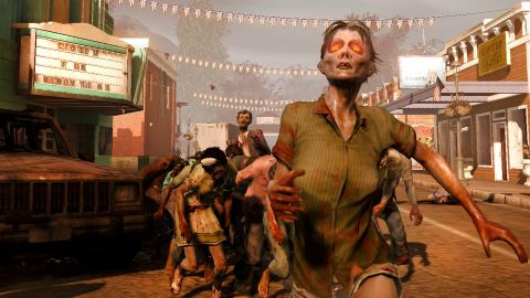 State of Decay: Year One Survival Edition review | GamesRadar+
