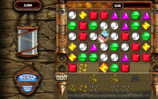 huawei tablet games free download