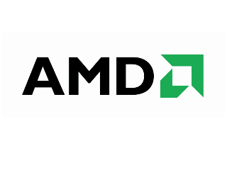 AMD - fresh chips