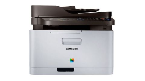 Samsung Xpress C460W MFP Print/Scan Drivers for Windows Mac