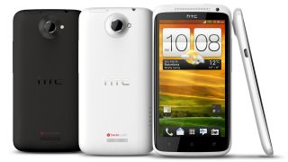 HTC confirms One X Wi-Fi issues