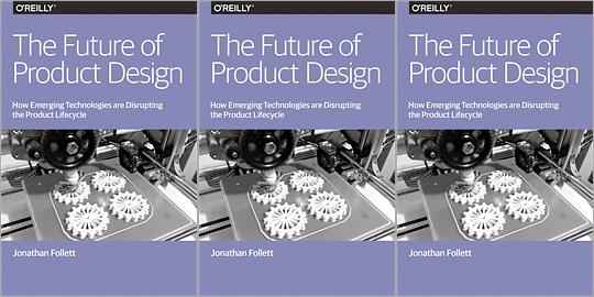 free ebooks for designers