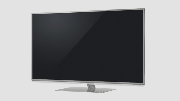 Panasonic Viera TX-L42DT50B TV Driver Windows 7