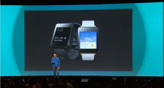 Android Wer watches