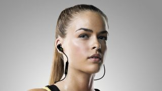 Jabra Sport Pulse headphones bring elite training to the masses