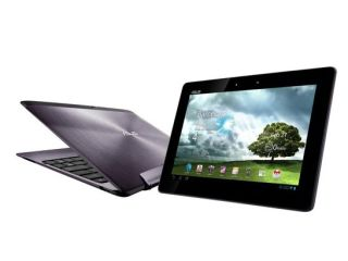 Asus Transformer Pad Infinity and 300 series announced
