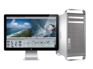 Upple updates Mac Pro series