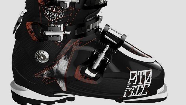 Best ski boots 2014 | T3