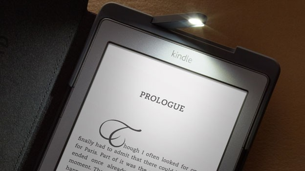 Best Amazon Kindle 4 cases and covers to buy in 2012   T3