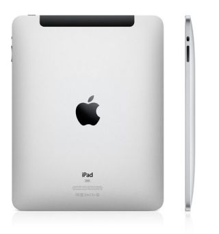 Massive iPad 3G data breack in US reveals 114,000 AT&T subscriber emails