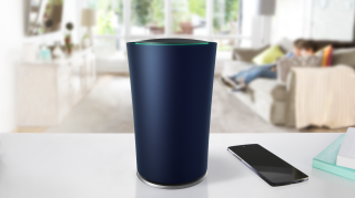 Google Now Amazon Echo