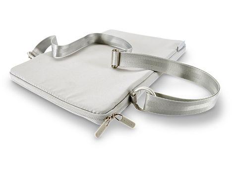 Belkin MacBook Air Carrying Case