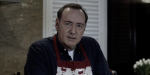 Kevin Spacey's Weird Frank Underwood Video Has Been Watched By A Ton Of People