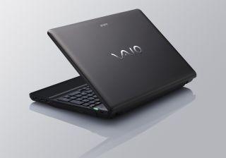Sony announces new E series laptops