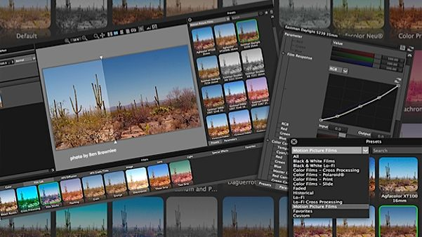 20 best image-editing apps for Mac and iOS: top image apps revealed