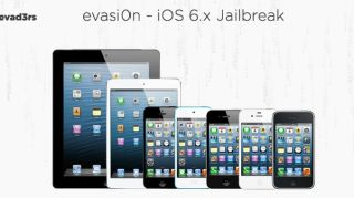 iPhone 5 iOS 6 1 3 update no untethered jailbreak