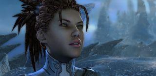 starcraft2_lore
