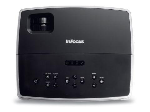 InFocus IN2104