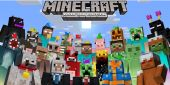 The Minecraft Movie Isn't Happening For A Very Long Time, Get The Details